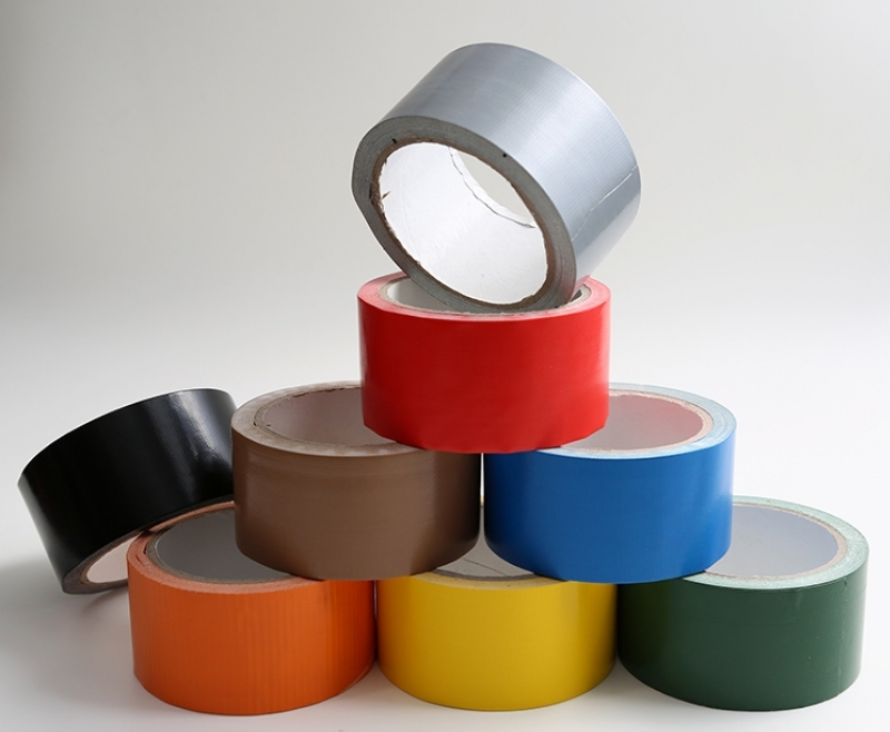 gallery/pipe-wrapping-gaffer-duct-tapes-custom-printed